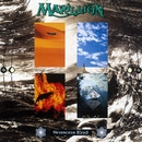 Seasons End/Marillion