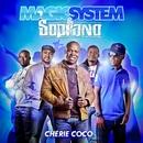 Cherie Coco/Magic System