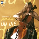The Very Best of Jacqueline du Pré/Jacqueline du Pré