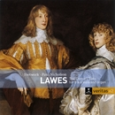 William Lawes - Consort Music/Fretwork