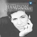 A Portrait of Thomas Hampson/Thomas Hampson