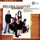 Schubert: String Quartets/Belcea Quartet