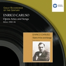 Enrico Caruso 190204/Enrico Caruso