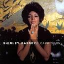I Capricorn/Shirley Bassey