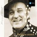 Nicolai Gedda - Champagner-Operette/Nicolai Gedda