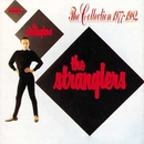 The Collection 1977-1982/The Stranglers