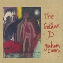 The Golden D/Graham Coxon