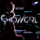 Showgirl Homecoming Live/Kylie Minogue