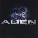 Best & Rare/Alien