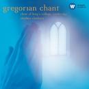 Gregorian Chant/Choir of King's College, Cambridge
