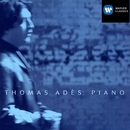 20th Century Piano Music/Thomas Adès
