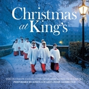 Christmas At King's/King's College Choir, Cambridge