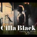 Completely Cilla (1963-1973)/Cilla Black