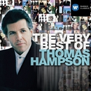 The Very Best of: Thomas Hampson/Thomas Hampson