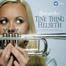 Storyteller/Tine Thing Helseth
