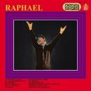 Al Ponerse el Sol/Raphael