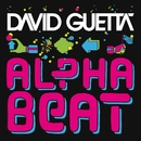 The Alphabeat [Radio Edit]/David Guetta
