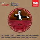 Verdi: Falstaff/Herbert von Karajan