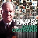 The Very Best of David Oistrakh/David Oistrakh