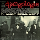 Djangologie Vol5 / 1937/Django Reinhardt