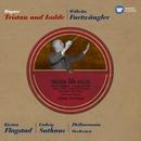 Wagner: Tristan und Isolde/Wilhelm Furtwängler/Philharmonia Orchestra