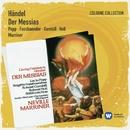 Der Messias/Brigitte Fassbaender