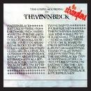 (The Gospel According To) The Meninblack/The Stranglers