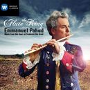 The Flute King: Music from the Court of Frederick the Great/Emmanuel Pahud
