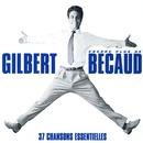 encore plus de gilbert becaud/Gilbert Bécaud