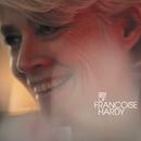 Triple best of/Francoise Hardy
