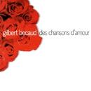 des chansons d'amour/Gilbert Bécaud