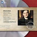 Puccini: Messa di Gloria/Antonio Pappano