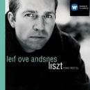 Liszt: Piano Recital/Leif Ove Andsnes
