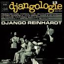 Djangologie Vol13 / 1942 - 1943/Django Reinhardt