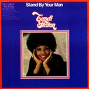 Stand By Your Man/Candi Staton