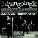 Djangologie Vol16 / 1947 - 1949/Django Reinhardt