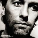 Les retrouvailles/Yann Tiersen