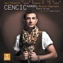 """Handel: """"Mezzo Soprano"""" - Opera Arias/Max Emanuel Cencic"""
