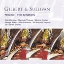 Gilbert & Sullivan: Patience/Sir Malcolm Sargent