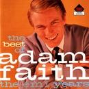 The Best Of The EMI Years/Adam Faith