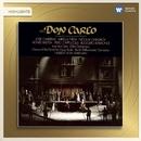 Verdi: Don Carlo (highlights)/Herbert von Karajan