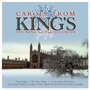 The Choir of King's College, Cambridge: Carols From King's/Choir of King's College, Cambridge