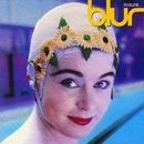 Leisure/Blur