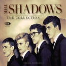 Shadows - The Collection/The Shadows