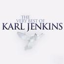 The Very Best of Karl Jenkins/Karl Jenkins