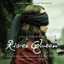 River Queen/Karl Jenkins/London Symphony Orchestra