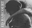 This One's For You/Ed Harcourt