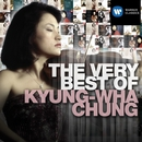 The Very Best of Kyung-Wha Chung/Kyung-Wha Chung