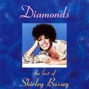Diamonds: The Best Of Shirley Bassey/Shirley Bassey