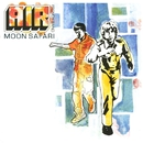 Moon Safari/Air